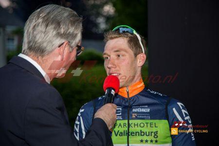 Kempenklassement Westerhoven-13