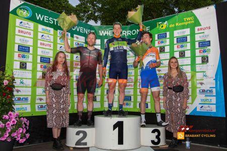 Kempenklassement Westerhoven-15