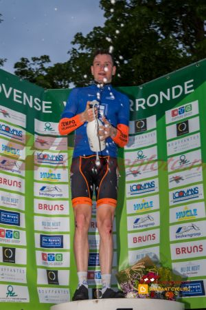 Kempenklassement Westerhoven-16