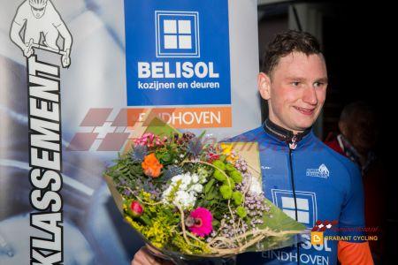 Kempenklassement Westerhoven-17