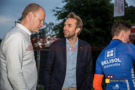 Kempenklassement Westerhoven-18