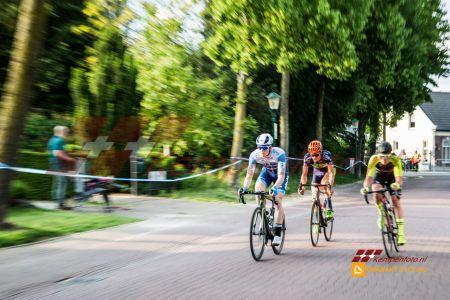 Kempenklassement Westerhoven-2