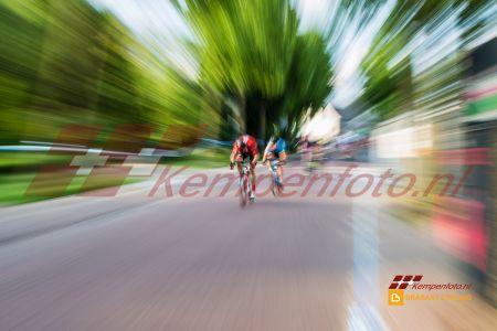 Kempenklassement Westerhoven-3