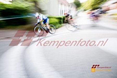 Kempenklassement Westerhoven-5