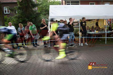 Kempenklassement Westerhoven-7