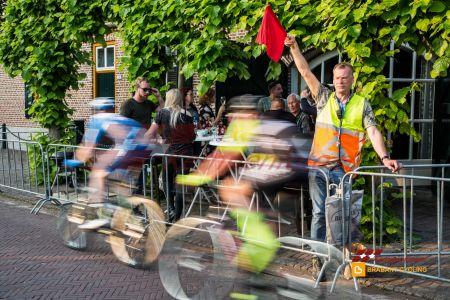 Kempenklassement Westerhoven-9