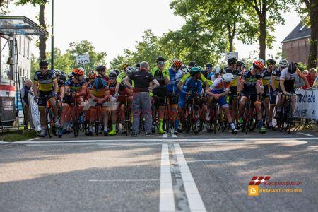 Kempenklassement WesterhovenA-1