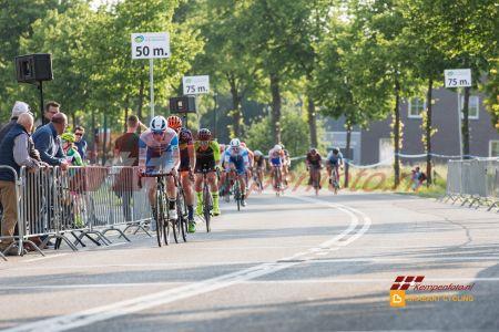Kempenklassement WesterhovenA-12