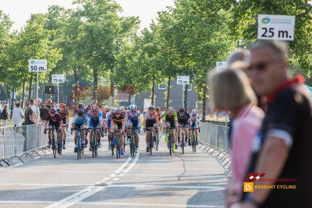 Kempenklassement WesterhovenA-14