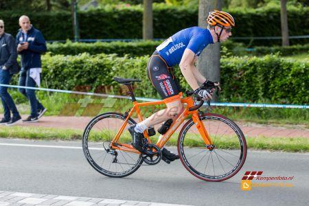 Kempenklassement WesterhovenA-24