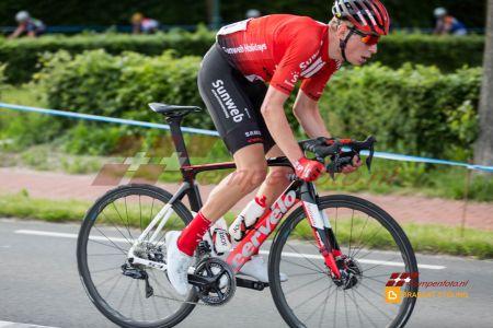 Kempenklassement WesterhovenA-26