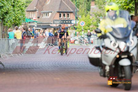 Kempenklassement WesterhovenA-31