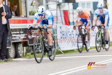Kempenklassement WesterhovenA-38