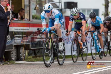 Kempenklassement WesterhovenA-39