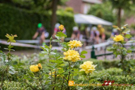 Kempenklassement Westerhoven 2016-15