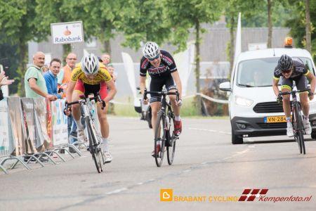 Kempenklassement Westerhoven 2016-27