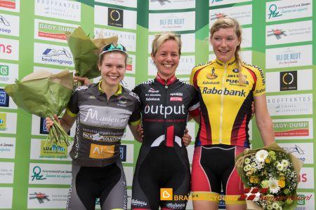 Kempenklassement Westerhoven 2016-28