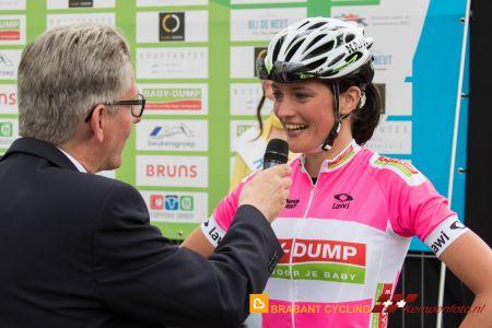 Kempenklassement Westerhoven 2016-29