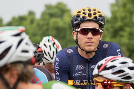 Kempenklassement Westerhoven 2016-33