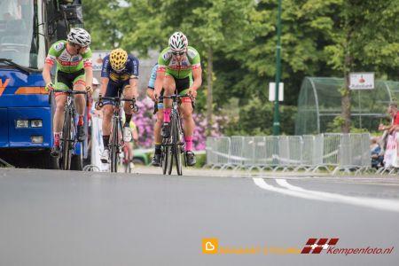 Kempenklassement Westerhoven 2016-37