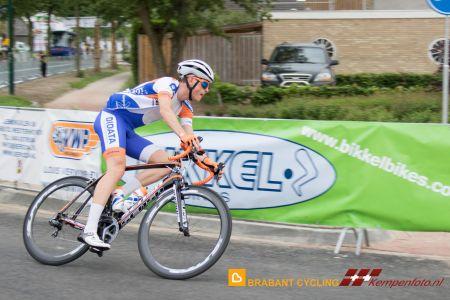 Kempenklassement Westerhoven 2016-41