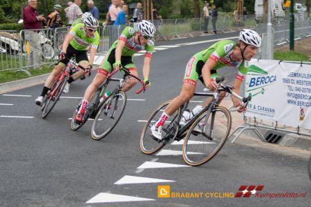 Kempenklassement Westerhoven 2016-42