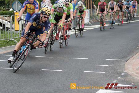 Kempenklassement Westerhoven 2016-43