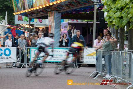 Kempenklassement Westerhoven 2016-44