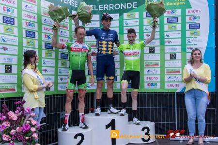Kempenklassement Westerhoven 2016-46