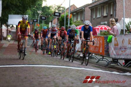 Ronde Van Steensel (10 Van 67)