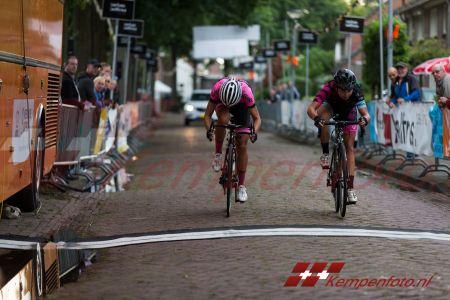 Ronde Van Steensel (13 Van 67)