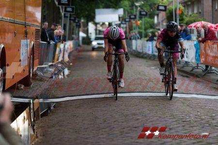 Ronde Van Steensel (14 Van 67)
