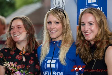 Ronde Van Steensel (20 Van 67)