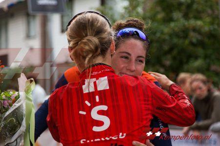 Ronde Van Steensel (22 Van 67)