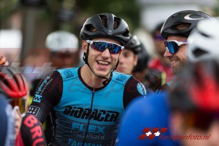 Ronde Van Steensel (29 Van 67)