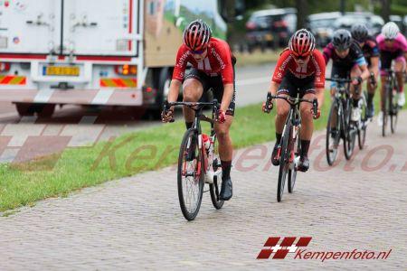 Ronde Van Steensel (2 Van 67)