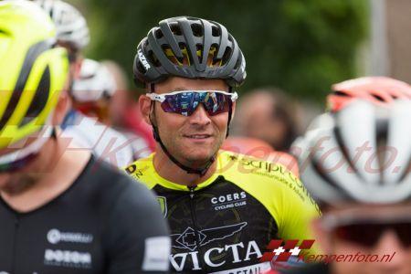 Ronde Van Steensel (30 Van 67)