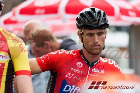 Ronde Van Steensel (31 Van 67)