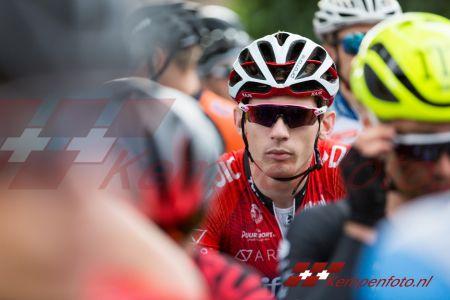 Ronde Van Steensel (32 Van 67)