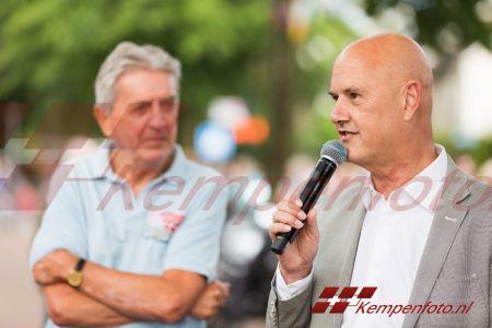 Ronde Van Steensel (34 Van 67)