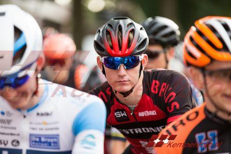 Ronde Van Steensel (39 Van 67)