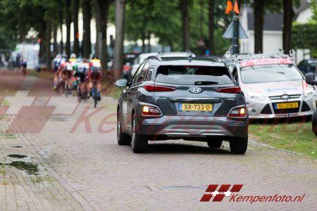 Ronde Van Steensel (3 Van 67)