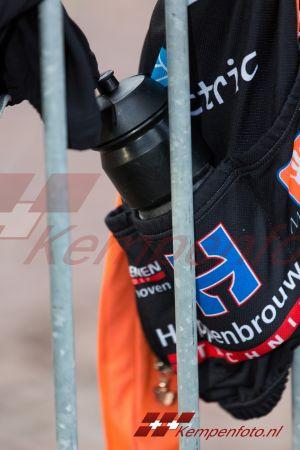 Ronde Van Steensel (44 Van 67)