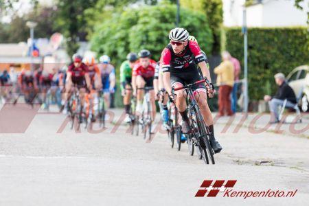 Ronde Van Steensel (47 Van 67)