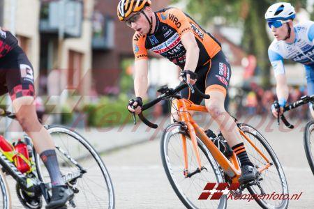 Ronde Van Steensel (48 Van 67)