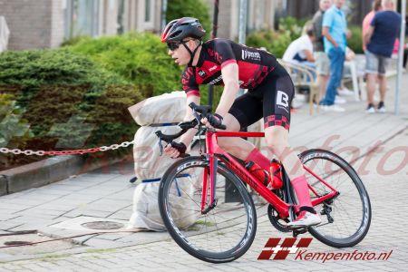 Ronde Van Steensel (49 Van 67)