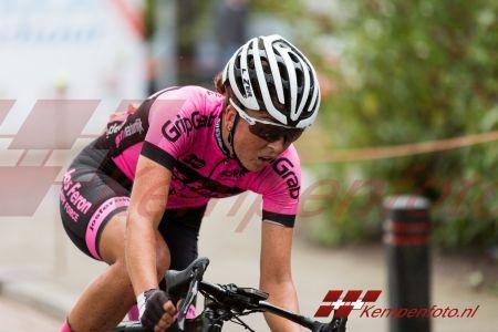 Ronde Van Steensel (4 Van 67)
