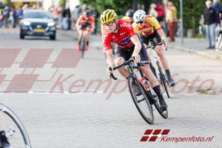 Ronde Van Steensel (50 Van 67)