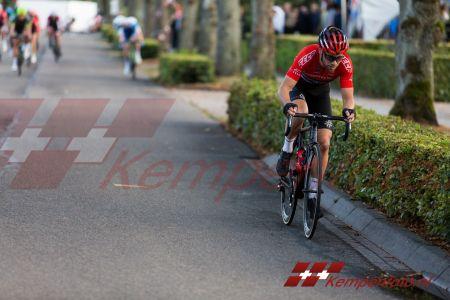Ronde Van Steensel (57 Van 67)