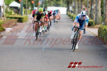 Ronde Van Steensel (58 Van 67)
